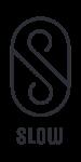 SLow_Logo001 (6)